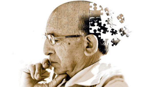 gps tracker demens
