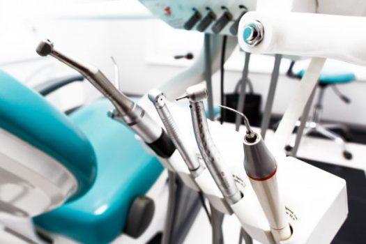 Helsingør tandlæge